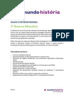 Class Second War.pdf