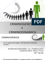 criminogenesiscriminodinamica-140519015743-phpapp02