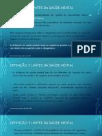 Apontamentos_Módulo 1_parte2.pdf