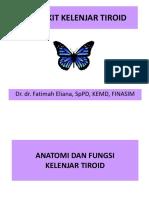 ipd 1.pptx