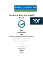 Marco Legal de la educacion Dominicana.pdf