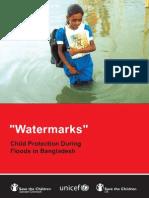 Watermarks Full Report