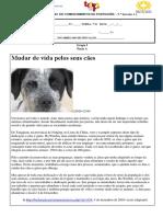 ASA 7 Teste-Versao1 (Notícia, Publicidade).pdf