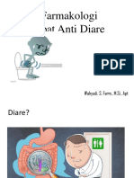 Farmakologi Obat Anti Diare.ppt
