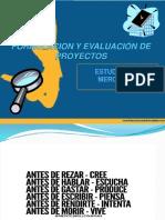 ESTUDIO DE MERCADO 1 (2014).ppt