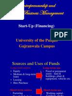 Startup (Finance) (1)