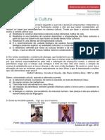 Materialdeapoioextensivo Sociologia Exercicios Cultura 719ac66770e49fc7e516124b1f997af957af44102599c52bb32fa35d72f36141