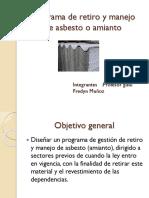 proyecto asbesto (1) (1)