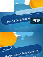 evolucintelefono-160511024654.pdf