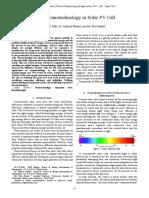 Nanotechnology.12.pdf