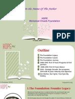 Hopemcf Profile Oct 2019 (003)