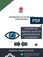 caso analista comercial (002).pptx