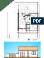 AP.02_Vilson-Model.pdf