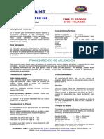 218100019-Ficha-Tecnica-UNIESMALTE-EPOXICO-600-PeruPaint-pdf.pdf