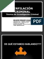 Presentación2.pdf