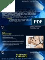 Presentacion Spc 2019