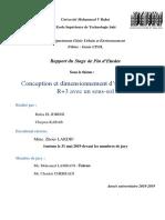 conception et dimensionnement d'un immeuble R+3 avec sous-sol El-idrissi &Karab.pdf