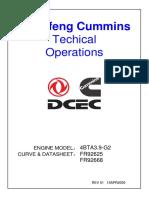 FR92625 FR92668 4BTA3.9-G2 datasheet_01 En.pdf