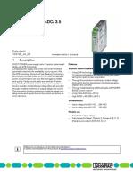 db_en_quint_ps_1ac_24dc_3_5_103126_en_06.pdf