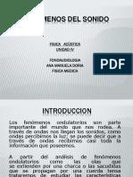 FENOMENOS DEL SONIDO.pdf