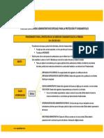Procesos contencioso-administrativos especiales para la protección de derechos fundamentales.pdf