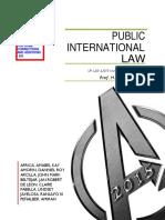 PIL-Notes-Roque copy.docx