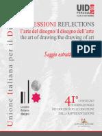 BurattiGiorgio_DisegnarePerL'inclusioneSoc.pdf