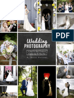 Wedding Photography A Step by Step Guide to Capturing the Big Day by Rosie Parsons.pdf