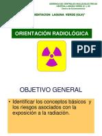 09  Orientacion Radiologica junio 2018.pdf