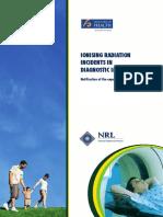 incidents-diagnosticimaging.pdf