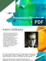 Kaoru Ishikawa.pptx