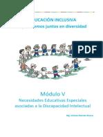 Módulo 5 Educación Inclusiva.docx
