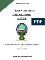 AJUSTECURVASclevers.pdf
