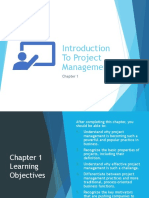 projectmanagement_01