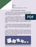ENSAYO DE HISTORIA.docx