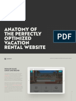 Anatomy of a perfectly optimized vacation rental website.pdf