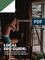 Local SEO Guide.pdf
