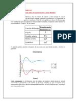 CUESTIONARIO PREVIOguia3control3.docx