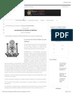 Les_Secrets_du_Grade_de_Maitre_EzoOccult.pdf
