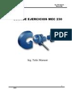 GuiadeEjerciciosMEC230-2019.docx