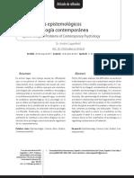 327936-162695-1-PB.pdf