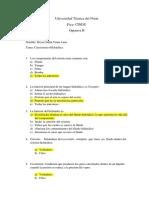 Cuestionario Hidráulica  Stalin Viana.docx
