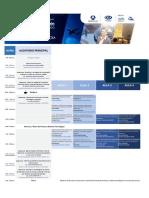 Agenda Académica Encuentro EIDEA2019 (5)