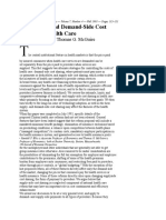 Journal of Economic Perspectives
