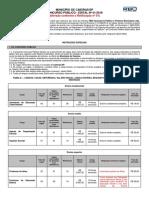 15-57gZJ(1).pdf