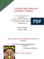 Designing_Safe_High_Quality_and_Salutoge.pdf