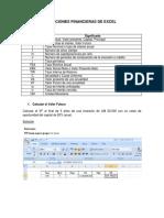 Microsoft Word - Funciones Financieras de Excel