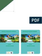 Revista Ecologia Final