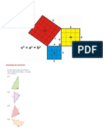 Teorema de Pitágoras aula 26.pdf