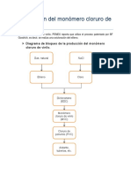 Proyecto de gas.docx